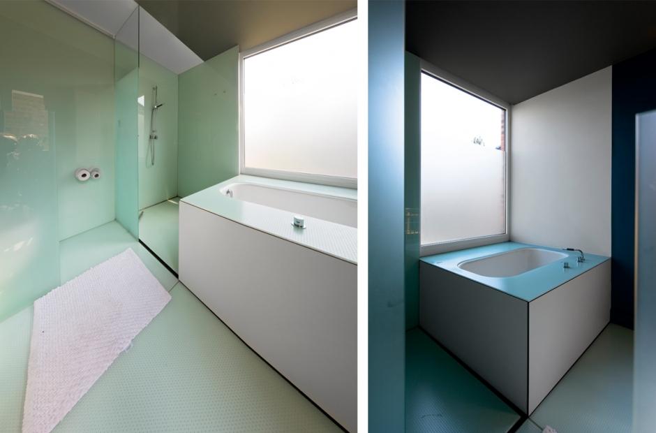 renovatie badkamer gent badkamerrenovatie westerlo